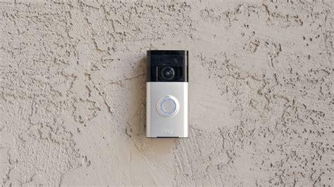 Ring Doorbell Reddit review ring video doorbell is a simple smart home