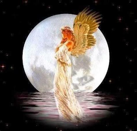 imagenes hermosas de angeles angeles para facebook imagenes de facebook postales