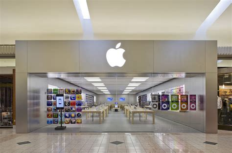 apple store to and i it beautiful apple stores in washington dc howtoisolve