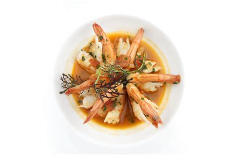 Mediterranean Dining Room Athens Fine Dining The Michelin Starred Restaurants To Try