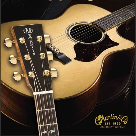 guitar code martin guitar wallpaper wallpapersafari