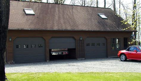 Overhead Door Grand Rapids Residential Garage Doors Garage Door Service Sales And Installation Rapid Garage Door