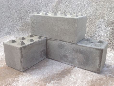 Interlocking Concrete Blocks Home Depot Interlocking Concrete Blocks Related Keywords