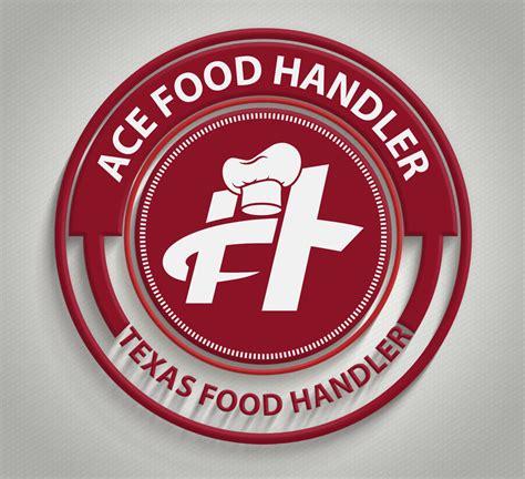 Food Handlers Card Template El Paso Tx by Food Handlers Card El Paso Tx Locations Food