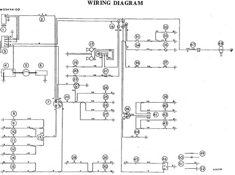 detached garage subpanel wiring diagrams get free image