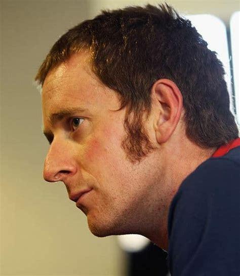 bkackens haircut side burns bradley wiggins long sideburns cool men s hair