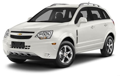 chevrolet captiva chevrolet captiva service manual idea di immagine auto