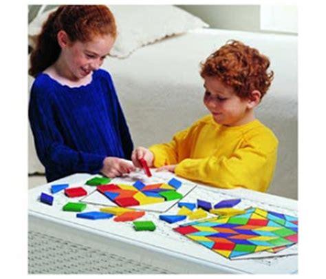 imagenes de niños jugando con figuras geometricas geometria entretenida la geometria en la vida cotidiana