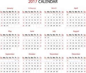 Calendar 2018 Zile Lucratoare 이 2017 일정 일러스트 485217694 Istock