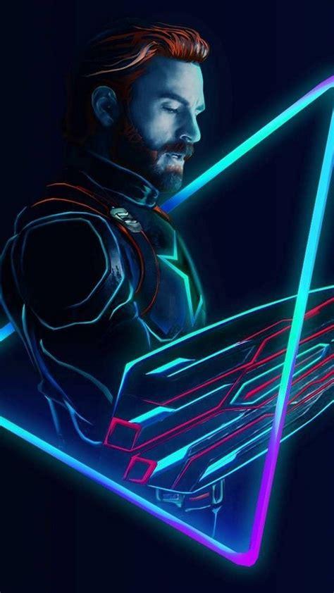 wallpaper avengers infinity war characters iphone