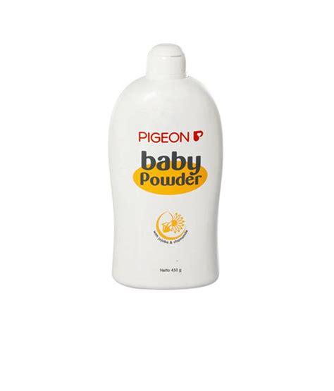 Pigeon Baby 60 Gram Pigeon Baby Powder Grams 450 Buy Pigeon Baby Powder Grams
