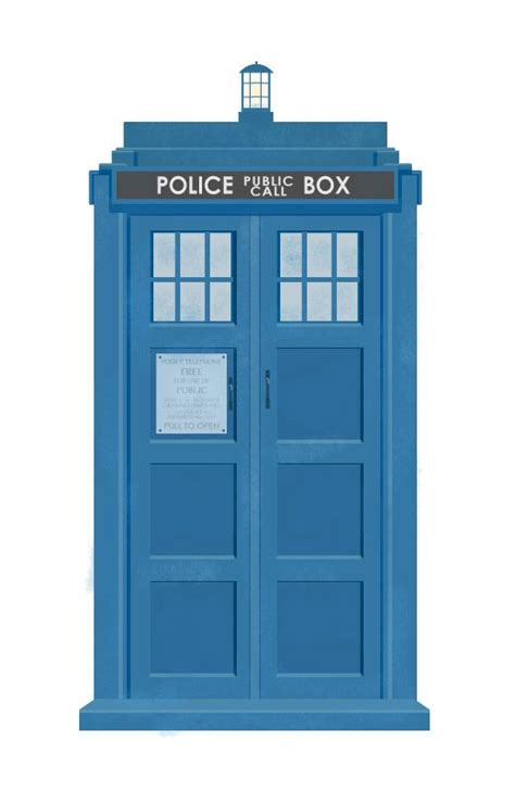 doctor who s tardis printables templates patterns