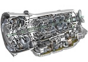 Mercedes Transmission Mercedes To Build 9g Tronic Transmissions In Romania