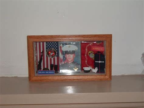 62 best shadow boxes and display cases images on pinterest 9 best dad army medal ideas images on pinterest medal