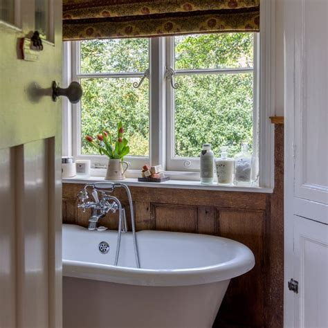 country baths country bathroom pictures ideal home