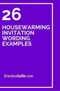 25 best housewarming invitation wording ideas on housewarming invitations