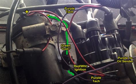 ballast resistor 88 jeep ballast resistor stalling 28 images starts idols great then lags sputter and stalls at 35mph
