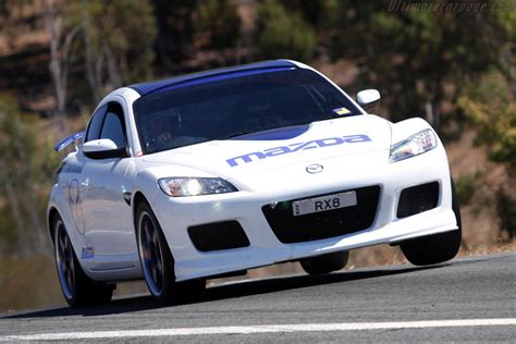 mazda rx8 specifications 2009 mazda rx 8 sp images specifications and information
