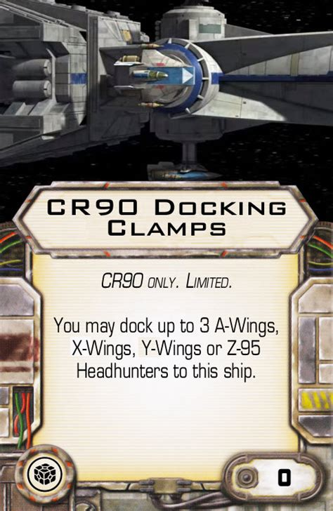 x wing upgrade card template odanan s custom cards page 9 x wing ffg community