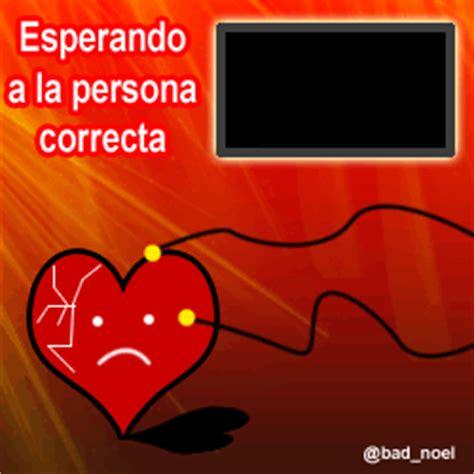 imagenes animadas de amor para blackberry imagenes animadas para el blackberry messenger por bad