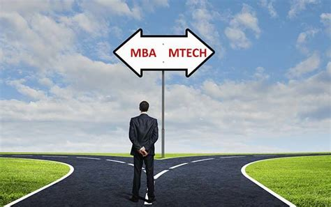 Can We Get After Mba From India by Can I Do Mba Or Me After Completing B E Computer Science