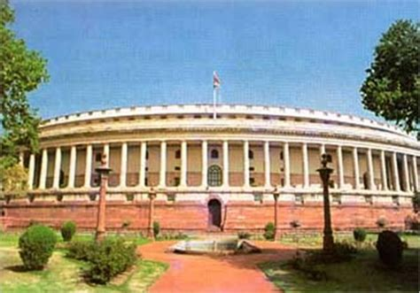 who designed the houses of parliament parliament house of india designed by idea home and house