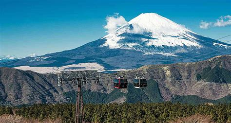 imagenes de hakone japon an unforgettable visit to hakone japan gloholiday