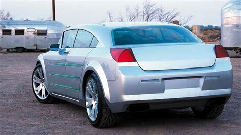 dodge concept vehicles concept cars dodge super8 hemi