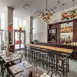 Juliette Kitchen And Bar Open Table Union Bar Kitchen Restaurant New York Ny Opentable