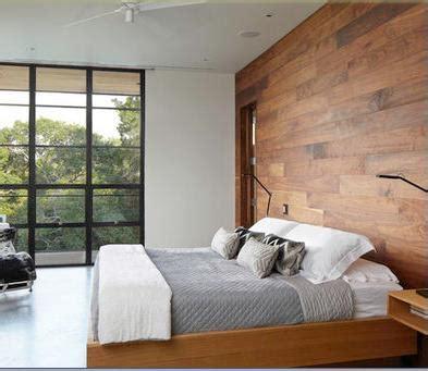 decorar la habitacion barato decorar habitaciones dormitorio matrimonio barato