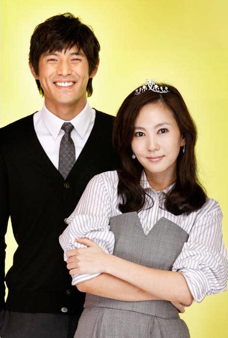 film korea queen of housewives queen of housewives 187 dramabeans korean drama episode recaps