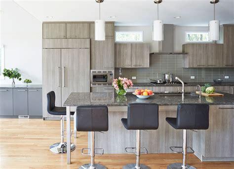 designer kitchens pictures 100 the maker designer kitchens