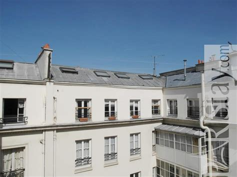 Term Appartments by 1 Bedroom Duplex Flat Term Madeleine Concorde