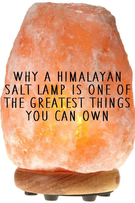 himalayan salt l science pin de dallas g en health stuffs sal