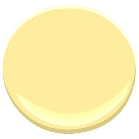 benjamin moore yellow paint lemon grass 339 paint benjamin moore lemon grass paint