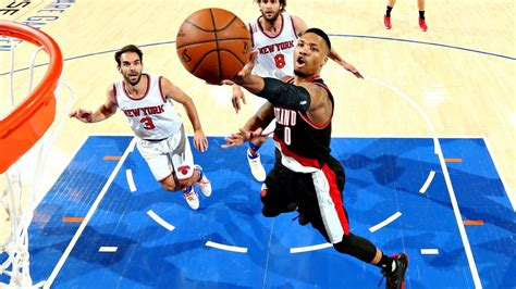 daily basketball building blocks sleepers for