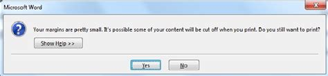 outside printable area fix download apache poi ms word template free istthepiratebay