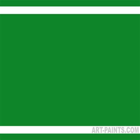 bottle green color bottle green rutil pigment casein milk paints 246