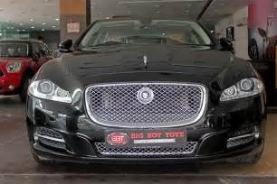Used Cars Auction Hyderabad Used Jaguar Xj In Hyderabad 0 Verified Xj Cars For Sale