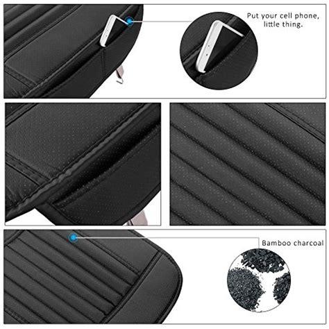 cuscino auto auto cuscino sedile universale cuscini coperture