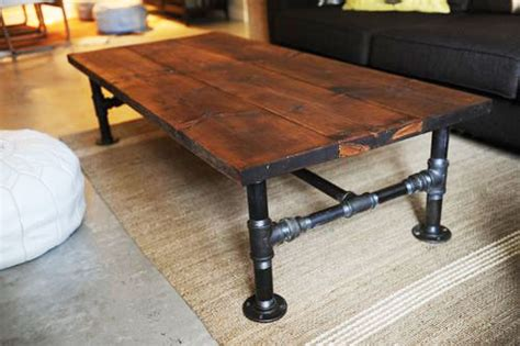 How To Make Your Own Coffee Table Coffe Table Design Archives Page 3 Of 10 Bukit