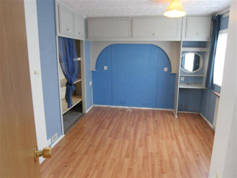 1 bedroom trailer for sale 1 bedroom mobile home for sale in third avenue shaws