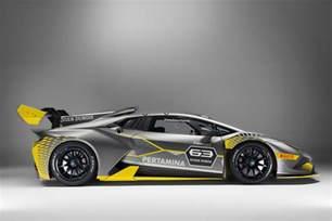 Lamborghini Trofeo Lamborghini Hurac 225 N Trofeo Evo Just Rolls The