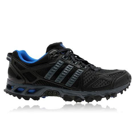 adidas kanadia adidas kanadia tr6 trail running shoes 30 off