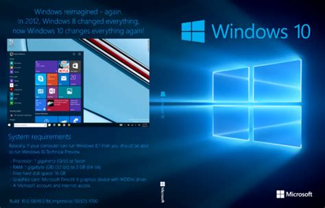 full version windows 10 pro windows 10 pro home free download full version iso