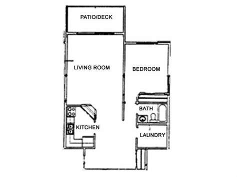 mirada manor apartments sioux falls sd apartment finder bentwood manor apartments sioux falls apartments for