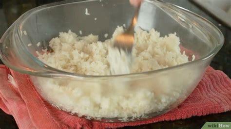 Microwave Toma c 243 mo cocinar arroz en microondas 9 pasos con fotos