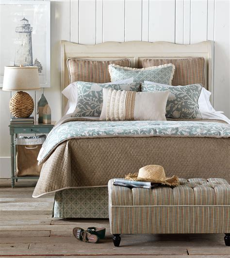 belmont home decor belmont home decor luxury bedding o
