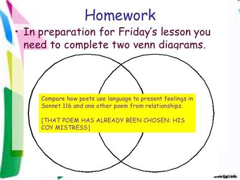 Edgar Allan Poe Literary Analysis Essay by After School Homework Help Essay For Schadenfixblog