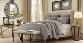 grey beige bedroom bedroom design ideas